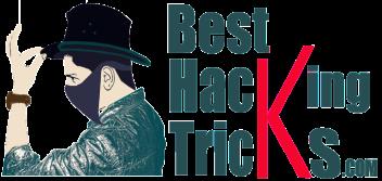 besthackingtrickswebsite25june-e1440756056203